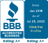 South Point Roofing & Construction, Roofing Contractors, Aiken, SC